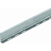 TSG 110 FS (3 Meter) - Trennsteg 110x3000 TSG 110 FS