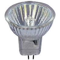 44890 SP - Decostar 35 Lampe 20W 12V 10Gr GU4 44890 SP