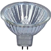 46860 SP - Decostar 51 Titan-Lampe 20W 12V 10Gr GU5,3 46860 SP