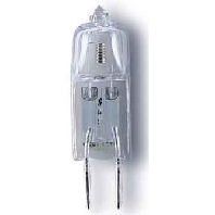 64425 S - Halostar Starlitelampe 20W 12V G4 64425 S