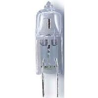 64440 S - Halostar Starlitelampe 50W 12V GY6,35 64440 S