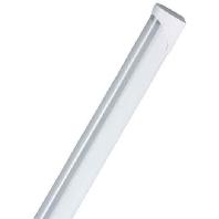 0LN1171N830V2 - Lichtleiste 21W ws 0LN1171N830V2