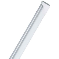 0LN1161N830 - Lichtleiste 21W ws 0LN1161N830