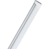 0LN10D1Q0 - Lichtleiste DALI 35/80W 0LN10D1Q0