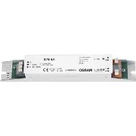DIM SA/230 DIM - Signalverstärker für 1...10-V-Signal DIM SA/230 DIM