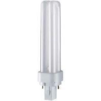 DULUX D13W/865 - Leuchtstofflampe DULUX D13W/865