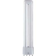 DULUX L18W/940 - Leuchtstofflampe 2G11 neutralweiß DULUX L18W/940