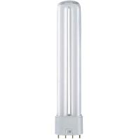 DULUX L24W/830SP - Leuchtstofflampe 2G11 DULUX L24W/830SP