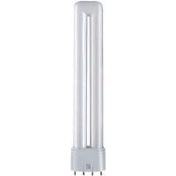DULUX L36W/827 - Leuchtstofflampe 2G11 warmweiß DULUX L36W/827