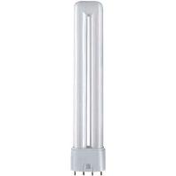 DULUX L36W/865 - Leuchtstofflampe 2G11 DULUX L36W/865
