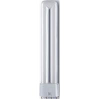 DULUX L55W/840 XT - Leuchtstofflampe 2G11 DULUX L55W/840 XT