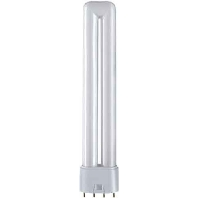DULUX L55W/865 - Leuchtstofflampe 2G11 DULUX L55W/865