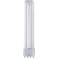 DULUX L55W/954 - Leuchtstofflampe 2G11 DULUX L55W/954