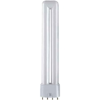 DULUX L80W/830 - Leuchtstofflampe 2G11 warmweiß DULUX L80W/830