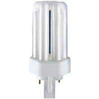 DULUX T13W/840 - Leuchtstofflampe GX24d-1 neutralweiß DULUX T13W/840