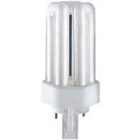 DULUX T18W/830 - Leuchtstofflampe GX24d-2 warmweiß DULUX T18W/830