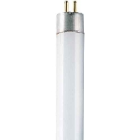 HO 24W/830  - Leuchtstofflampe LUMILUX T5 wws FLH1 HO 24W/830