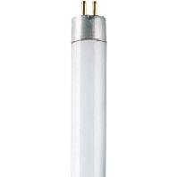 HO 54W/965 - Leuchtstofflampe LUMILUX T5 kws FLH1 HO 54W/965