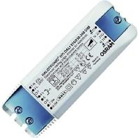 HTI DALI 315/220-240 - Halotronic-Dimmermodul HTI DALI 315/220-240