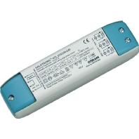 HTL225/230-240 - Halotronic-Trafo Transformator HTL225/230-240