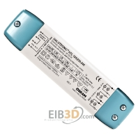 HTL105/230-240 - Halotronic-Trafo Transformator HTL105/230-240
