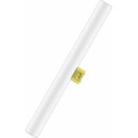 LEDINESTRA 6/827S14d - LED-Linienlampe LEDINESTRA 6/827S14d