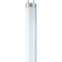 L 15/954 - Lumilux-DeLuxe Lampe 15W cws L 15/954