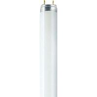 L 16W/830 - Lumilux-Lampe 16W wws L 16W/830
