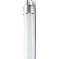 L 6/640 - Leuchtstofflampe 6W 4000K L 6/640