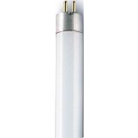 L 8W/640 EL - Emergency Lighting L 8W/64 0 EL T5 Leuchtstoffl L 8W/640 EL