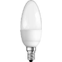 PCLB40ADV 6/827FRE14 - Parathom-Lampe 220-240V E14 PCLB40ADV 6/827FRE14