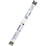 QTI 1X35/49/80 GII - Vorschaltgerät 1x35/49/80W QTI 1X35/49/80 GII
