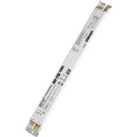 QTP5 1x80/220-240 - Vorschaltgerät Quicktronic 2nd Gen QTP5 1x80/220-240