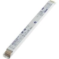 QTi DALI 2x35/49/80D - Vorschaltgerät Quicktronic QTi DALI 2x35/49/80D