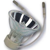 SIG 64002 - SIG 64002 HC 20W 12V Kabel 10X1