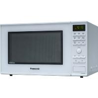 NN-SD452WEPG - Inverter-Mkrowelle ws NN-SD452WEPG
