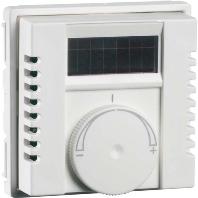 D 450.64 FU-RTR - Raumtemperaturfühler anth mit Solar-Energiesp. D 450.64 FU-RTR