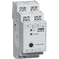 D 940 WS-AE - Auswerteeinheit für Windsensor D 940 WS-AE