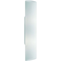 55211 - Wand-/Spiegelleuchte TC-DEL 2x9W 55211