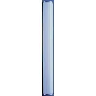 57858 - Wand-/Spiegelleuchte T5 1x24W 57858