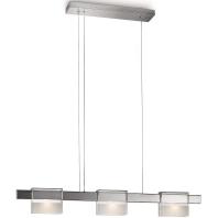 407891116 - Pendelleuchte LED dimmbar 407891116