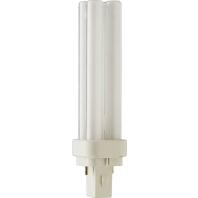 PL-C 13W/830/2p - Kompaktleuchtstofflampe 13W G24d-1 wws PL-C 13W/830/2p