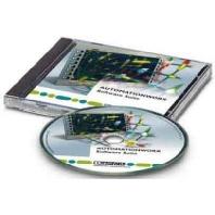 IBS PCWORX CLC - Automatisierungssoftware IBS PCWORX CLC