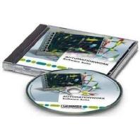 PC WORX DEMO - Software-Paket für PC-basi erende Automatisieru PC WORX DEMO