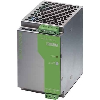 Quint-PS #2938811 - Stromversorgung 100-240AC/12DC/10 Quint-PS 2938811