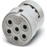RC-07S1N8A0000 (10 Stück) - Buchseneinsatz RC-07S1N8A0000