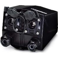 VS-TO-RO-MC #1404278 - Terminal-Outlet RJ45 IP65/67 VS-TO-RO-MC 1404278