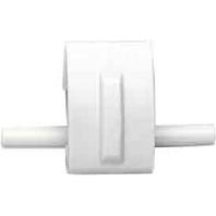 0692212  - Kunststoff-Clip 1tlg. f.Luna 0692212