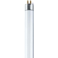 NL-T5 13W/827/G5 - Leuchtstofflampe Intra NL-T5 13W/827/G5