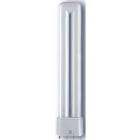 RX-L 18W/840/2G11 - Kompakt-Leuchtstofflampe RX-L 18W/840/2G11